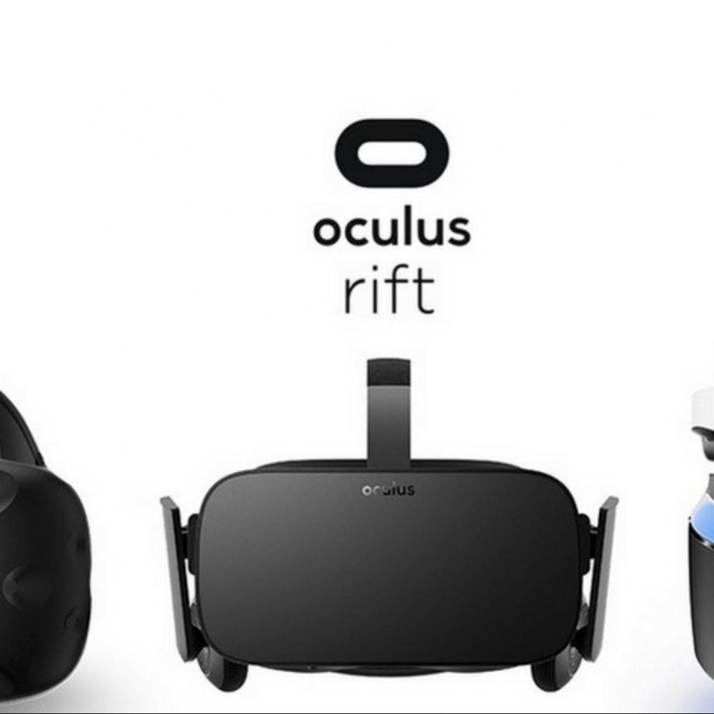 VR en AR met een headset.Met of zonder kabel?